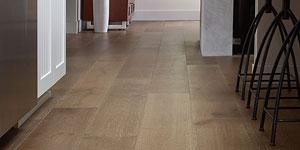 Hardwood Flooring Cherokee Wood Products