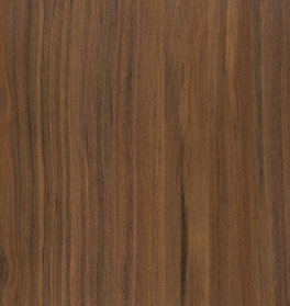 Brazilian Walnut Melamine
