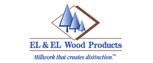 El & El Wood Products Mouldings