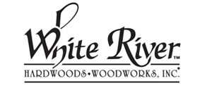White River Mouldings