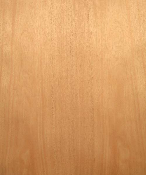 African Mahogany Plywood Cherokee Wood Products