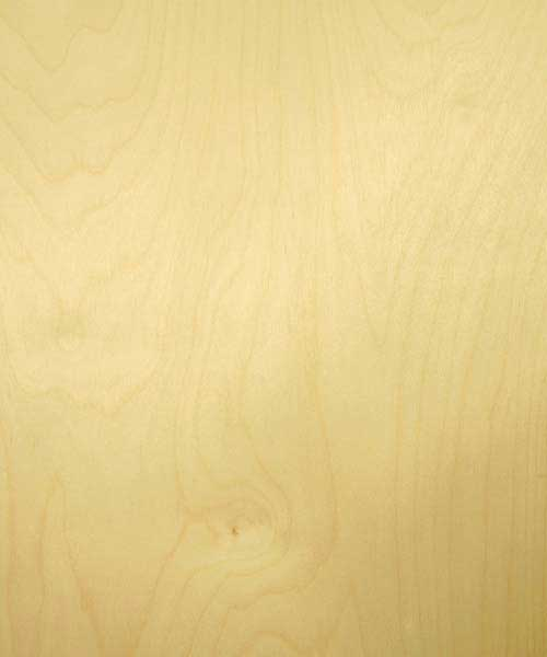 Hardwood Plywood | Shop Hardwood Plywood | Cherokee Wood