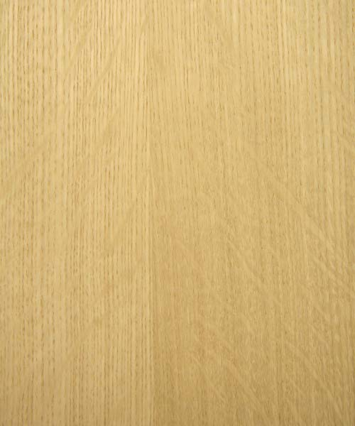 Quarter Sawn White Oak Plywood Cherokee Wood Products