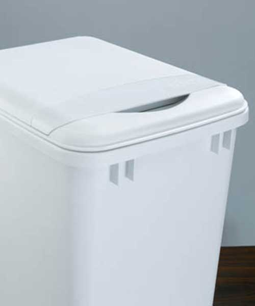 Lids For 35 Quart Trash Bins
