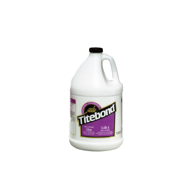 1 Gallon Titebond Melamine Glue