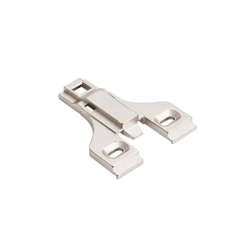 400.3454.65 3mm Face Frame Plate