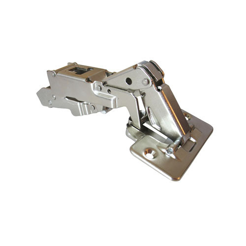 38n355C08 Blum 170 Degree Full Overlay Hinge