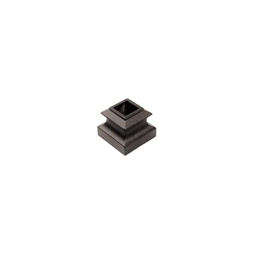 LI-ALM06 Flat Shoe For Square Baluster