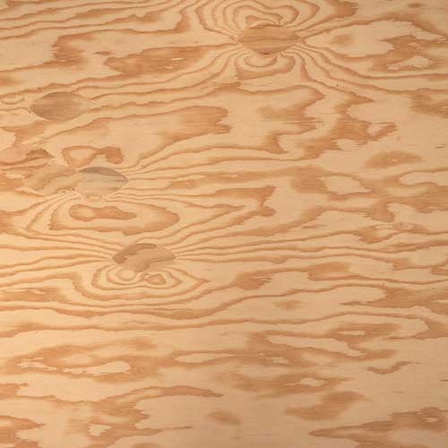 Mdf Panels Particleboard Cherokee Wood Products