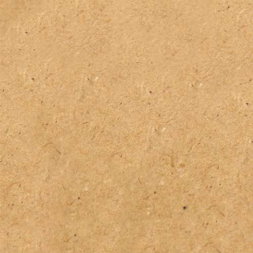 Mdf Sheets Ultralight Cherokee Wood Products