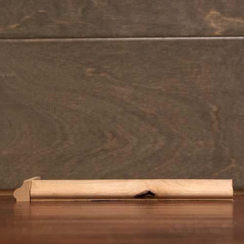 5/8in P08 Alder Panel Moulding