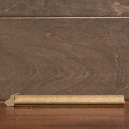 5/8in P08 Poplar Panel Moulding