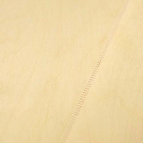 Baltic Birch Prefinished Plywood Sheets