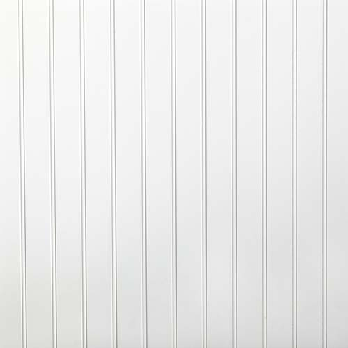 Wainscoting Bead Board
