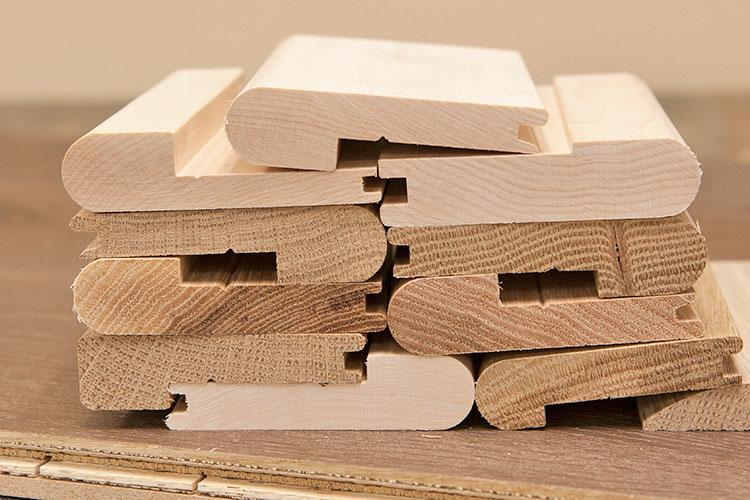 Httpsdie2nitewiki Com1 4 Inch Birch Plywood Underlayment: Cherokee Wood Products