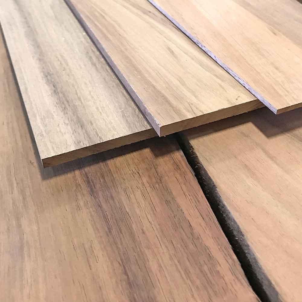 Koa Dimensional Lumber