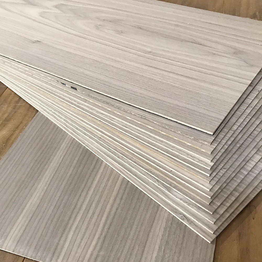 Walnut Plywood Cut To Size