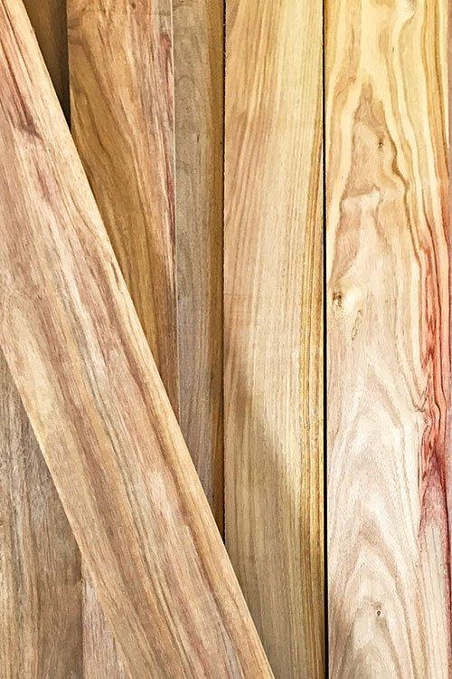 Canarywood Lumber